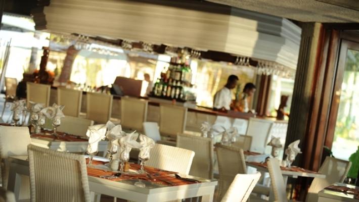 Hotel Veranda Grand Baie_8