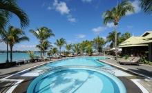 Hotel Veranda Grand Baie_9