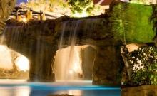 Hotel Villa Cortes 3