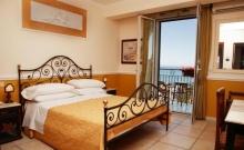 Hotel Vila Linda 2