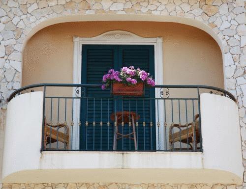 Sejur Sicilia
