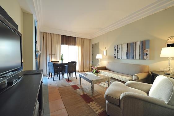 Hotel Vincci Estrella Del Mar 2