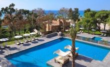 Hotel Vincci Estrella Del Mar 3
