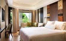 Hotel Westin Resort 2