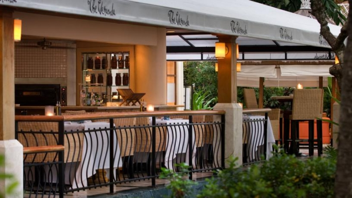 Westin Resort 4