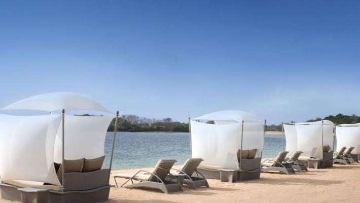 Westin Resort 5