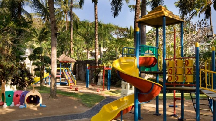 Westin Resort 6