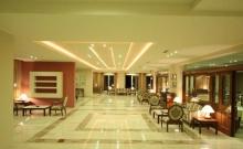 Hotel Zakantha_3