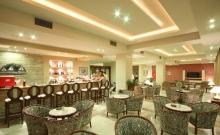 Hotel Zakantha_4