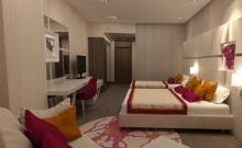 Hotel Delphin Botanik Platinum 3