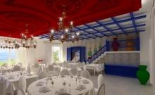Hotelul Delphin Botanik Platinum 4