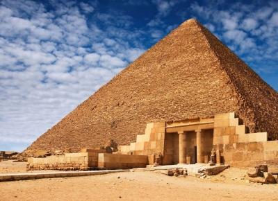 Revelion Egipt - Hurghada
