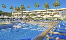 Hotel Iberostar Las Dalias_10