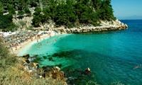 Atractii turistice Thassos