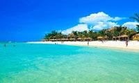 Ghid turistic Mauritius