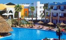 Hotel Ilio Mare_1