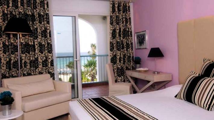 Hotel Ilio Mare_2