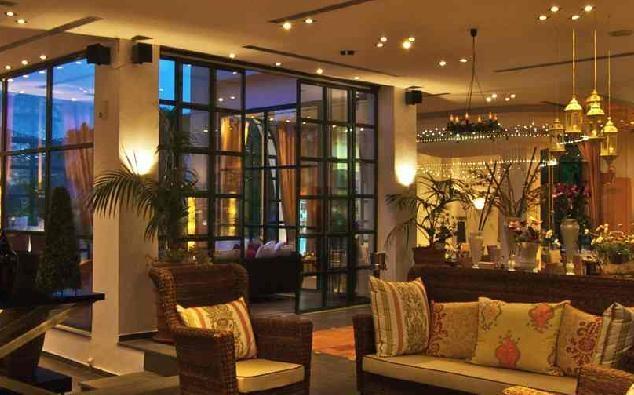 Hotel Ilio Mare_3