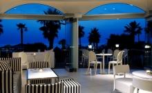 Hotel Ilio Mare_4
