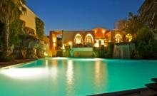 Hotel Ilio Mare_6