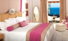 Myconian Imperial Hotel&Thalasso Center 2