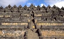 Romanii nu mai au nevoie de viza pentru a calatori in Indonezia 7