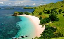 Romanii nu mai au nevoie de viza pentru a calatori in Indonezia 8