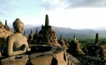 Romanii nu mai au nevoie de viza pentru a calatori in Indonezia 5