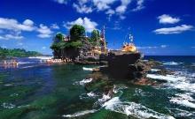 Romanii nu mai au nevoie de viza pentru a calatori in Indonezia 6