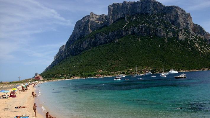 Ghid turistic Sardinia 3