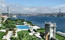 Circuit Istanbul