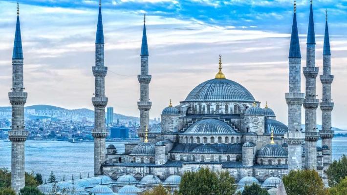 Paste Istanbul_2