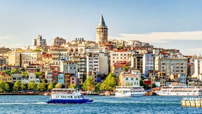 Paste Istanbul_1