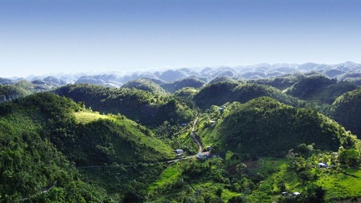 Obiective turistice Jamaica 2