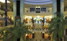 Hotel Jardines De Nivaria_11