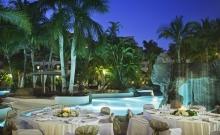 Hotel Jardines De Nivaria_10