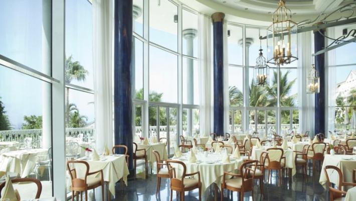 Hotel Jardines De Nivaria-16