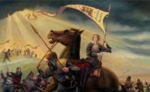 Noul Muzeu Ioana D'Arc 2