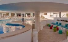 Hotel JS Palma Stay 2