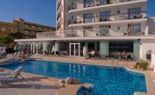 Hotel JS Palma Stay 5