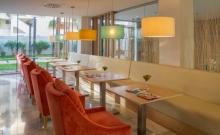 Hotel JS Palma Stay 6