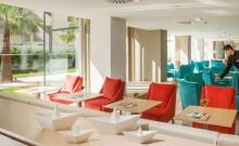 Hotel JS Palma Stay 7
