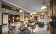 Hotel Kapetanios 4