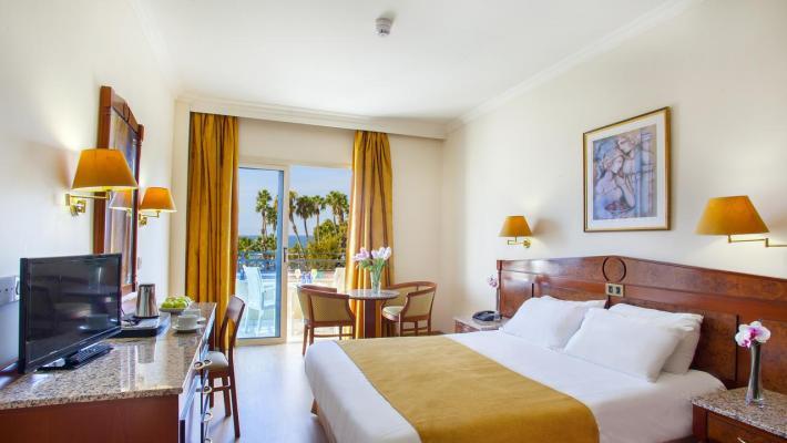 Hotel Kapetanios 6