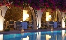 Hotel Kastelli Resort Santorini_5