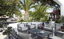 Hotel Kastelli Resort Santorini_2