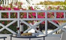 Hotel Kastelli Resort Santorini_7