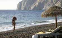 Hotel Kastelli Resort Santorini_4