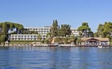 Hotel Kontokali Bay a4