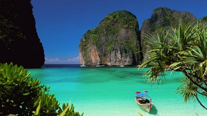 Paste Thailanda 3